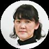 ソフトニング母乳ケア助産院 徳永