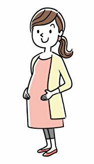 川崎市助産師会 助産師とは~妊娠・出産期