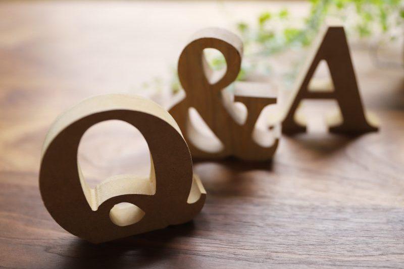 妊娠・出産SOS(電話相談)Q&A-川崎市助産師会